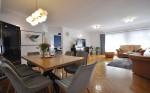 Karpacz Family First największy Apartament w Centrum